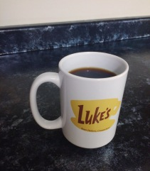 Lukes Coffee.jpg